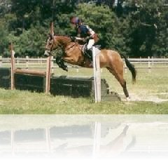 eventing1